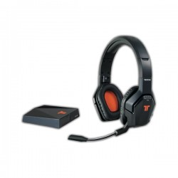 Tritton X360 Primer Wireless Stereo Headset