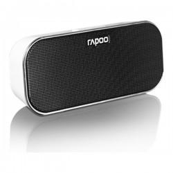 Rapoo A500 Bluetooth Portable NFC Black A500 Speaker