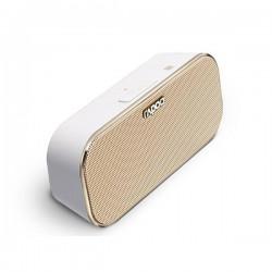 Rapoo A500 Bluetooth Portable NFC Gold A500 Speaker