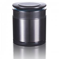 Rapoo A3060 Bluetooth Mini Black A3060 Speaker