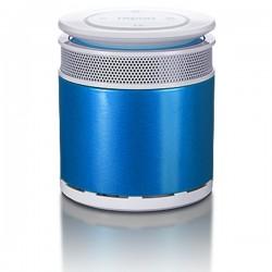 Rapoo A3060 Bluetooth Mini Blue A3060 Speaker