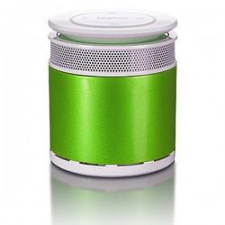 Rapoo A3060 Bluetooth Mini Green A3060 Speaker