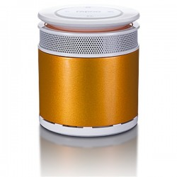 Rapoo A3060 Bluetooth Mini Orange A3060 Speaker