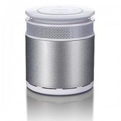 Rapoo A3060 Bluetooth Mini Silver A3060 Speaker
