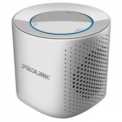 Prolink PSB8601E Bluetooth Stereo Speaker