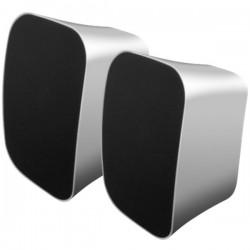 Prolink PSC3701E Dual Speaker