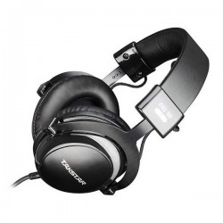 Takstar PRO-80 (over the ear Headset)