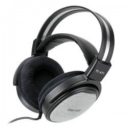 Takstar TS-671 (over the ear Headset)