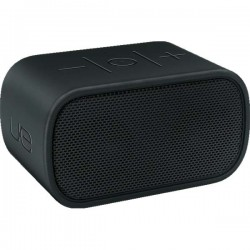 Logitech UE Mobile Boom Box Speaker