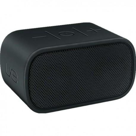 Logitech UE Mobile Boom Box Speaker