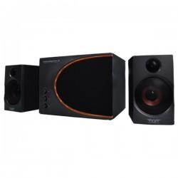 SonicGear Armageddon 3 2.1 Channel Speaker