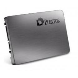Plextor PX-128M5P M5S 128GB SSD SATA3 Internal