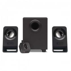 Logitech Z213 2.1 Speaker