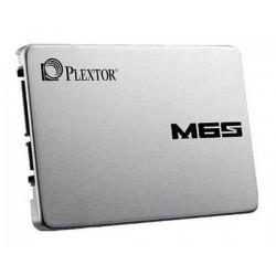 Plextor PX-128M6S M6S 128GB SSD SATA3 Internal