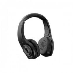 Denon AH-NCW 500 Headset
