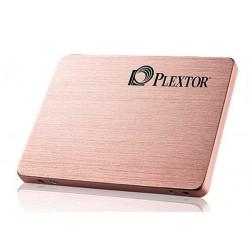 Plextor PX-1TM6PRO M6 Pro Xtreme 1TB SSD SATA III Internal