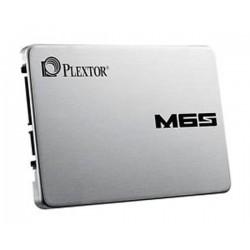 Plextor PX-256M5Pro M5 Pro Xtreme 512GB SSD SATA3 MLC Internal