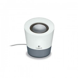 Logitech Z50 Speaker