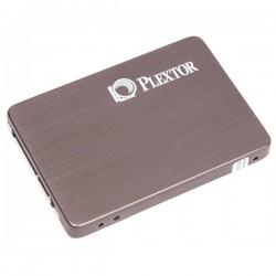 Plextor PX-256M5Pro M5 Pro Xtreme SSD 256GB SATA3 MLC Internal