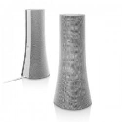 Logitech Z600 Speaker