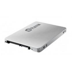 Plextor PX-256M5Pro M5S 256GB SSD SATA3 MLC Internal