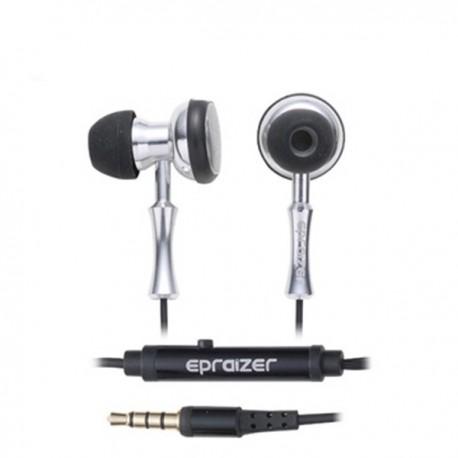 E-Praizer EP-393 Hi-Fi Stereo Earphone