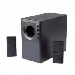 Microlab x221 Speaker