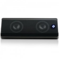 SonicGear 2GO I 500 2 Channel Speaker