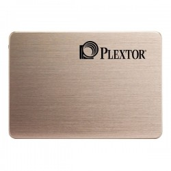 Plextor PX-256M6Pro M6 Pro Xtreme SSD 256GB SATA3 Internal