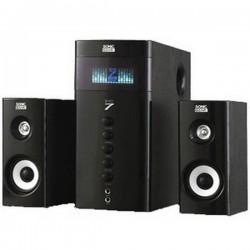SonicGear Evo 7 Pro 2.1 Channel Speaker