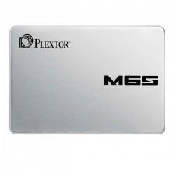 Plextor PX-256M6S M6S 256GB SSD SATA3 Internal