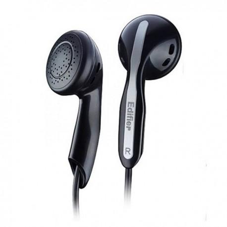 Edifier H180 Earphone Series