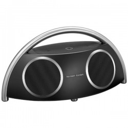 Harman Kardon Go Play Wireless Bluetooth Speaker