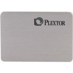 Plextor PX-512M5Pro M6S 512GB SSD SATA3 MLC Internal