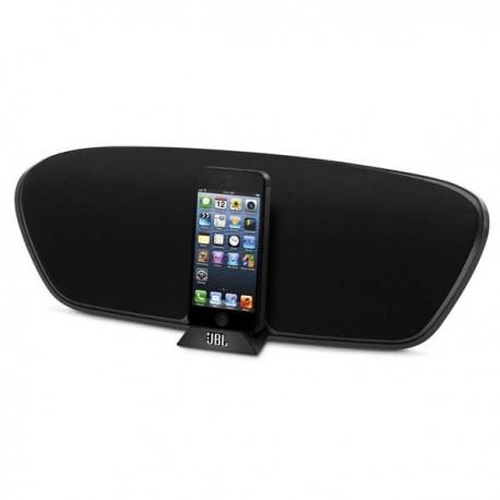 JBL ON BEAT VENUE LT (Bluetooth) For iPhone 5 Speaker