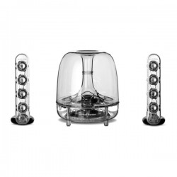 Harman Kardon Sound Stick III Speaker