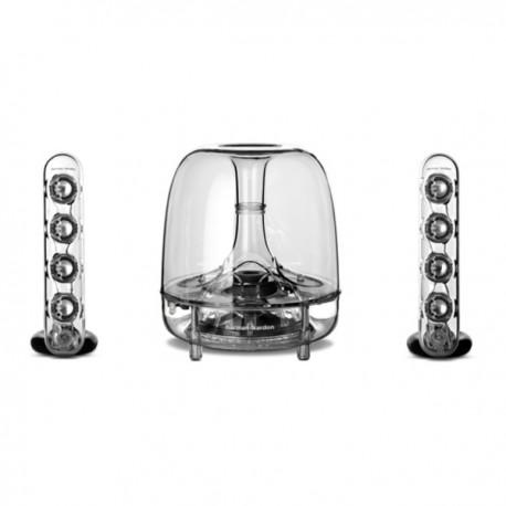 Harman Kardon Sound Stick III Speaker
