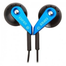 Edifier H185 Earphone Series