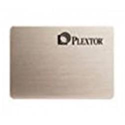 Plextor PX-512M6Pro M6 Pro Xtreme 512GB SSD SATA III Internal
