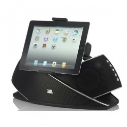 JBL ON BEAT EXTREME For iPAD,Iphone or Others Speaker