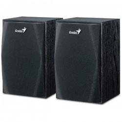 Genius SP-HF150 Wood Speaker