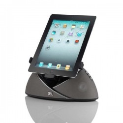 JBL ON BEAT AIR (Wi Fi) For iPad, iPhone ont Others Speaker