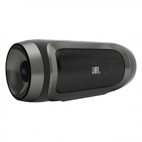 JBL CHARGER (Bluetooth,Rechargeable and Built in Microphone) Speaker