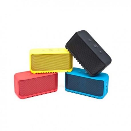 Jabra SOLEMATE MINI Wireless Bluetooth Speaker
