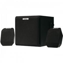 Edifier x100 Speaker
