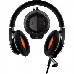 Plantronics RIG System Headset