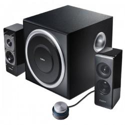 Edifier S330D 72w Speaker