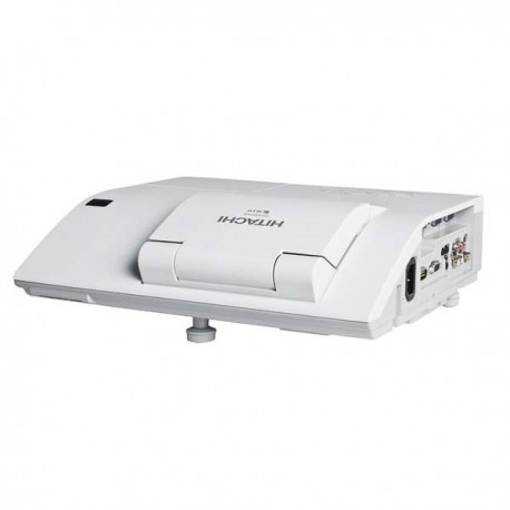 Hitachi CP-A302WNM (3LCD Technology, XGA, 3000 Lumens) Proyektor