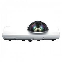 Hitachi CP-CW300WN (3LCD Technology, WXGA, 3100 Lumens, 3.6kg Proyektor