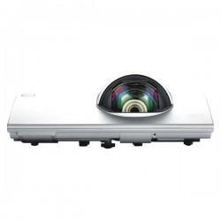 Hitachi CP-CX250 (3LCD Technology, XGA, 2500 Lumens, 3.4kg) Proyektor